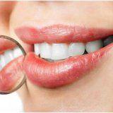 Профілактика і лікування карієсу зубів