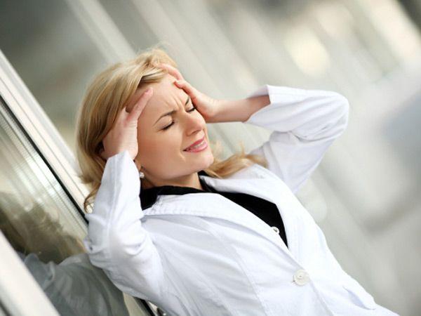 Профилактика стресса: способы и методики. Какими могут быть последствия стресса?