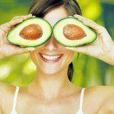 Прості способи поліпшити зір