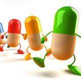 Різновиди гипервитаминозов і наслідки їх розвитку