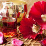 Різні захворювання можна лікувати аромамаслами