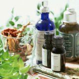 Рецепти лікувальних інгаляційних розчинів