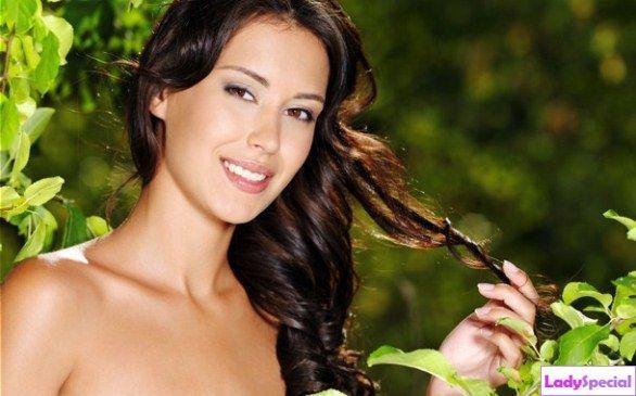 Реп'яхову олію для волосся: відгуки