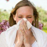 Риніт це поширене захворювання носа
