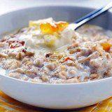 Роль сніданку у житті людини