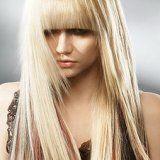 Зростання здорового волосся людини