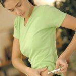Цукровий діабет 1 типу лікування