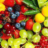 Найкорисніші ягоди для людини