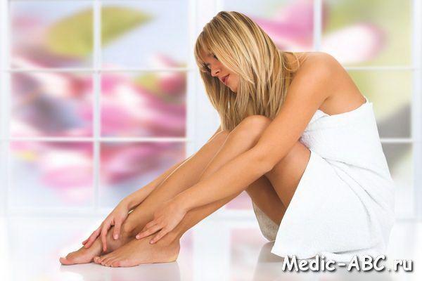 Найпоширеніші хвороби шкіри і методи їх лікування