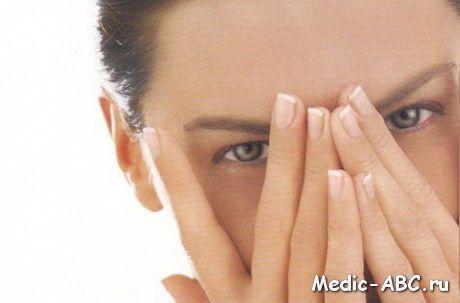 Найпоширеніші паразитарні захворювання шкіри
