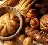 Найкорисніший хліб для людини