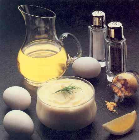 Шампунь в домашніх умовах: 7 рецептів приготування