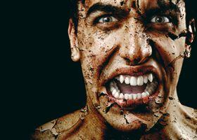 Лущення шкіри