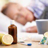 Симптоми грипу профілактика і лікування