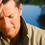 Симптоми і лікування раку статевого члена