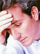 Симптоми і ознаки простатиту