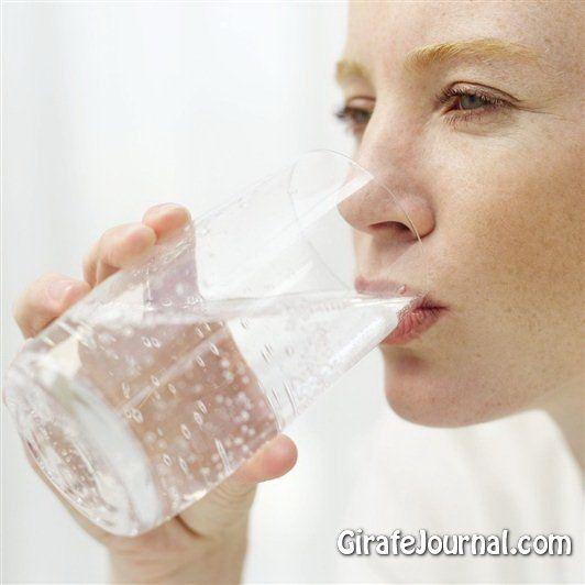 Симптоми збільшеною щитовидної залози