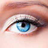 Система відновлення зору людини
