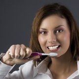 Швидка допомога хворому зубу