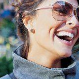 Сміх продовжує життя кілька дивовижних фактів