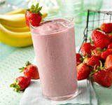 Смузі дієта для здоров'я і схуднення