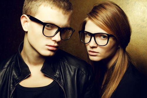 Поради по правильному підбору оправи для окулярів