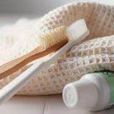 Засоби для гігієни ротової порожнини