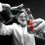 Засоби та препарати лікування туберкульозу