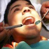 Стоматологічні маніпуляції як джерело гепатиту в с і d