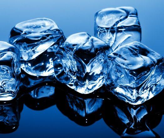 Структурована вода: як приготувати?