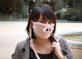 свинячий грип