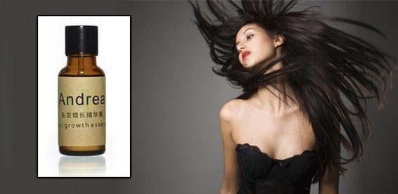 Сироватка andrea (андреа) для росту волосся - відгуки, інструкція із застосування
