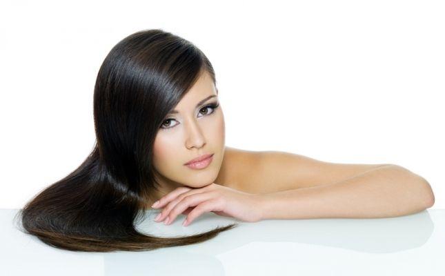 Сироватка для волосся