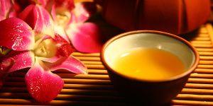 Тайські засоби для схуднення