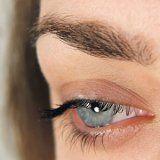 Травма і пошкодження ока людини