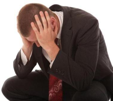 Тревожный человек: как с ним жить и как ему помочь?