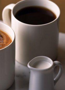 кава Турбослім