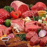 Вживання м'яса при щитовидній залозі