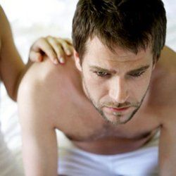 Уретрит запалення сечовипускального каналу