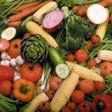 У яких продуктах містяться корисні вітаміни