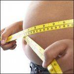 Ванни для лікування ожиріння і целюліту