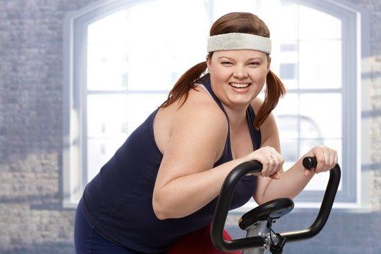 Велотренажер для схуднення: результати і відгуки. Якими повинні бути заняття на велотренажері, щоб схуднути?
