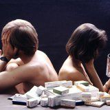Венерические болезни и заболевания передающиеся половым путем