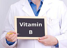 Вітамін b13