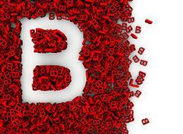 Вітамін b4