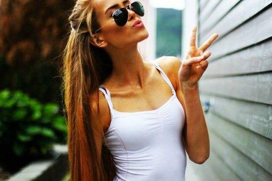 Вітамін В для волосся в ампулах - відгуки жінок