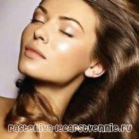 Вітамінний комплекс від випадінь волосся