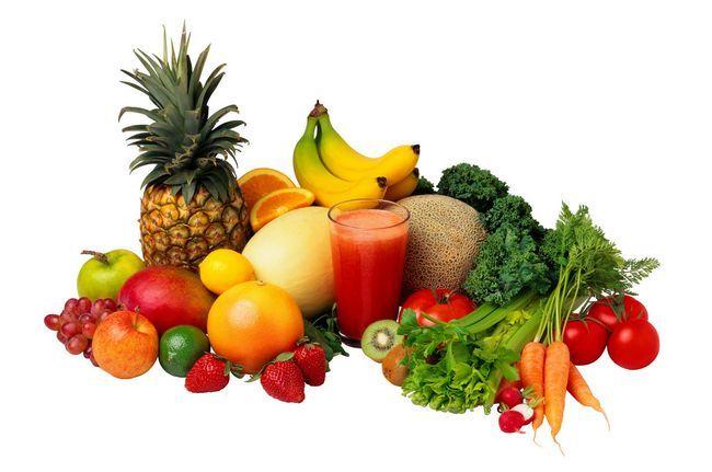 Вітаміни для очей при короткозорості