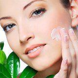 Вітаміни для краси шкіри обличчя