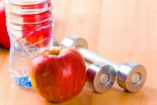 Вітаміни для спортсменів: як вибрати? Вітаміни для спортсменів з аптеки: опис